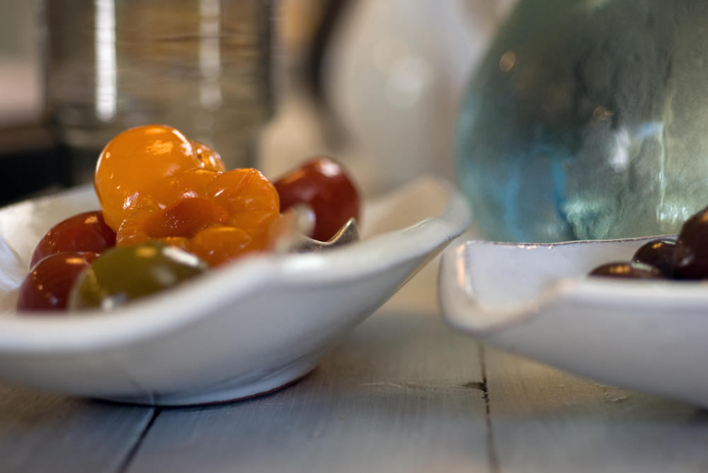 peppers olives in trays kitchen.jpg