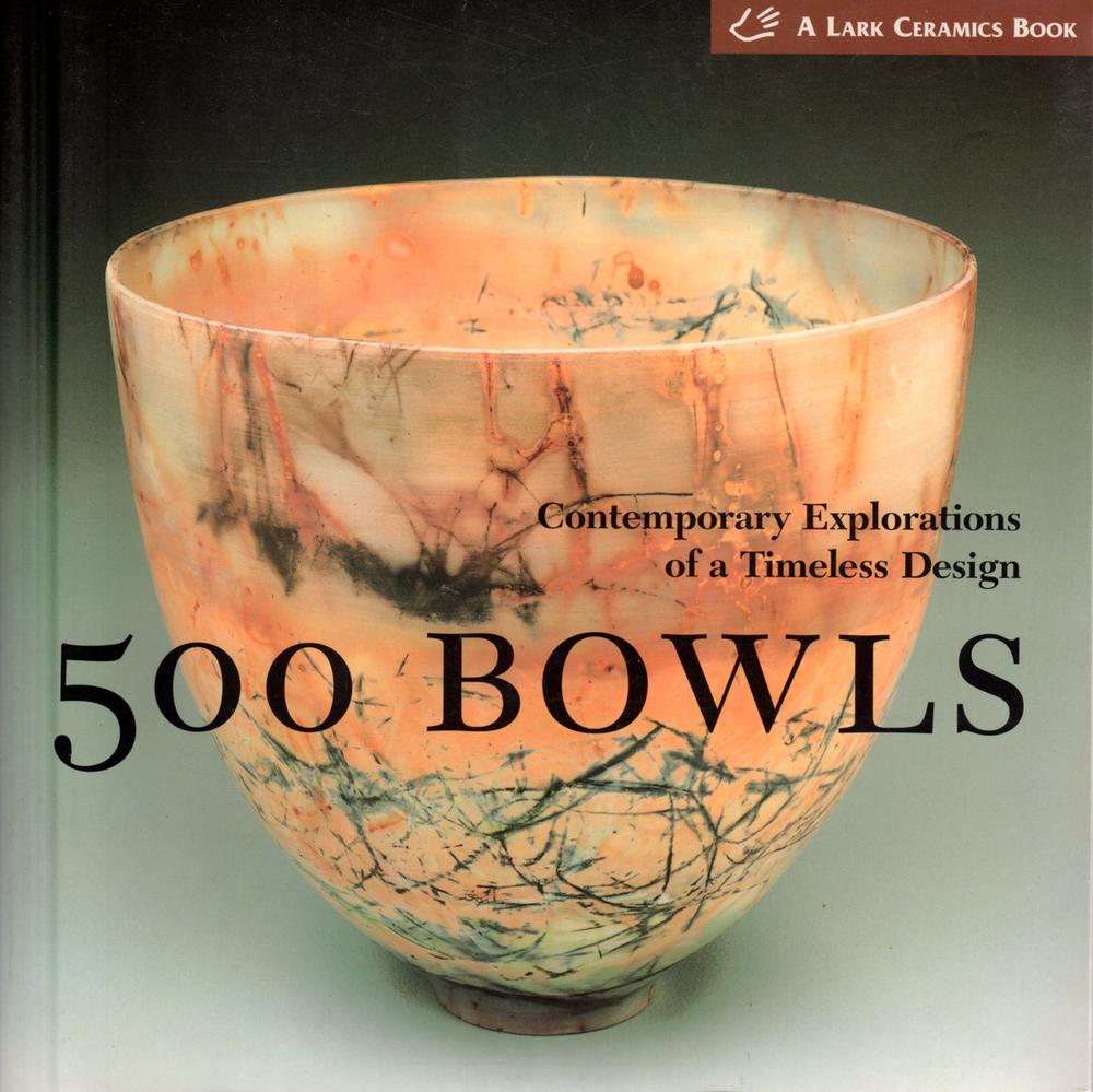 500 Bowls