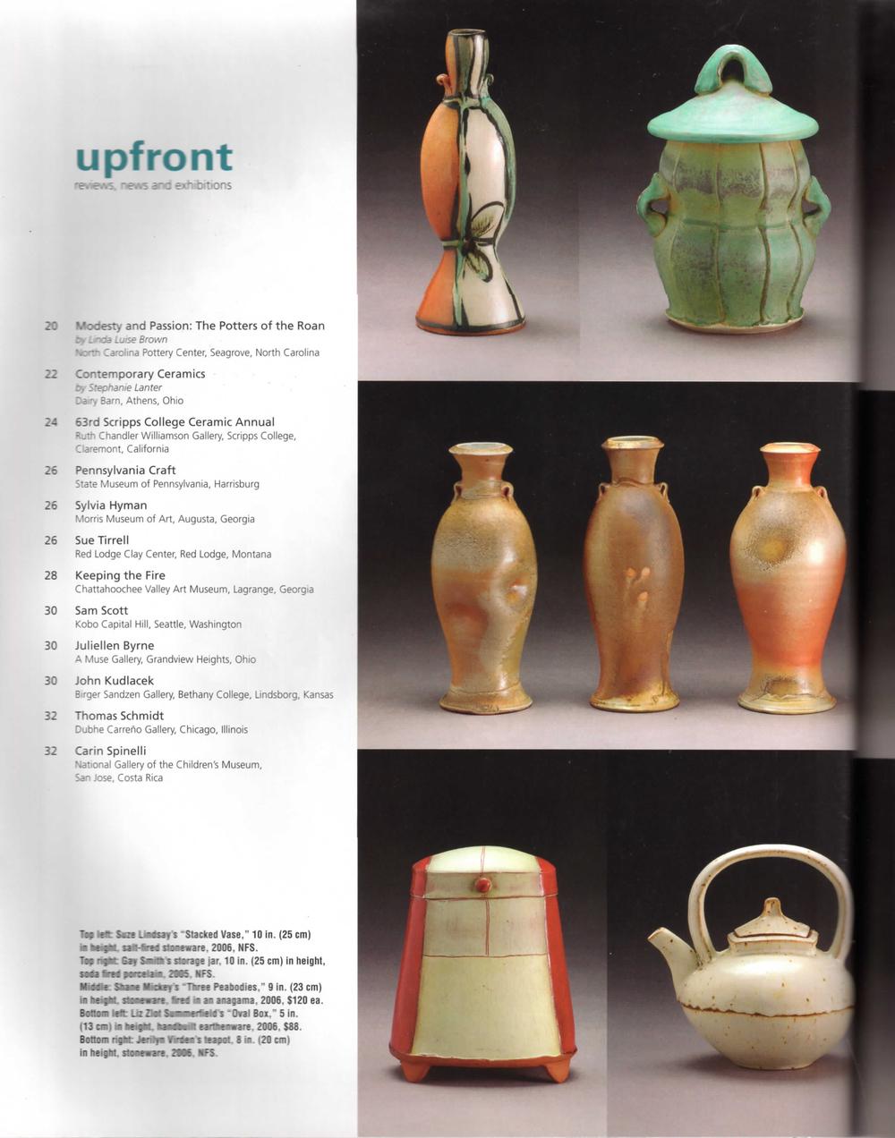 ceramics monthly feb 2007007-1.jpg