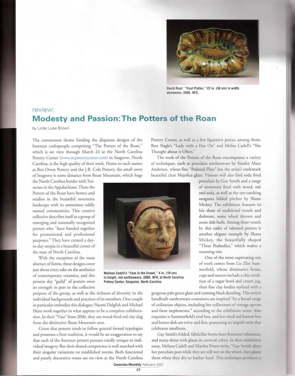 ceramics monthly feb 2007007-2.jpg