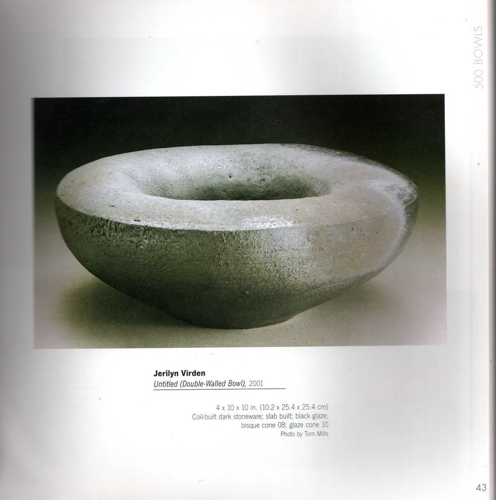 500 bowls p43.jpg