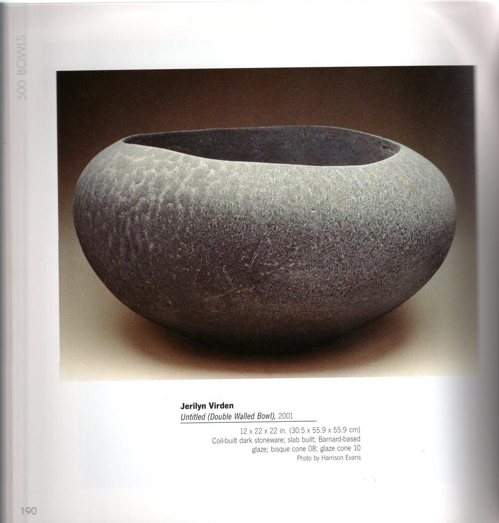 500 bowls p190.jpg