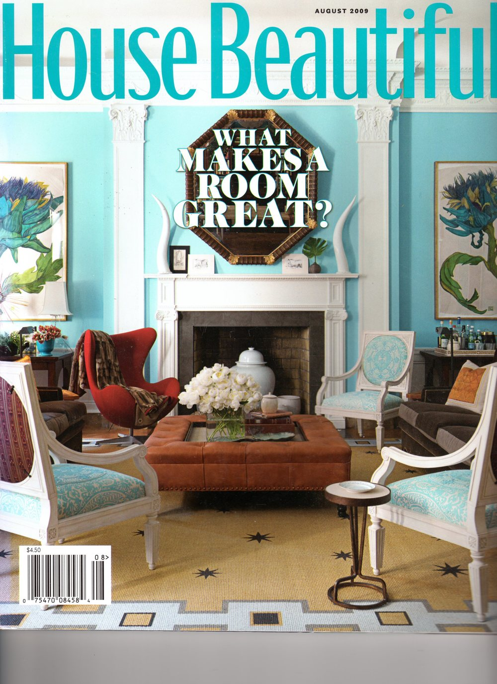 house beautiful August 2009 cover.jpg