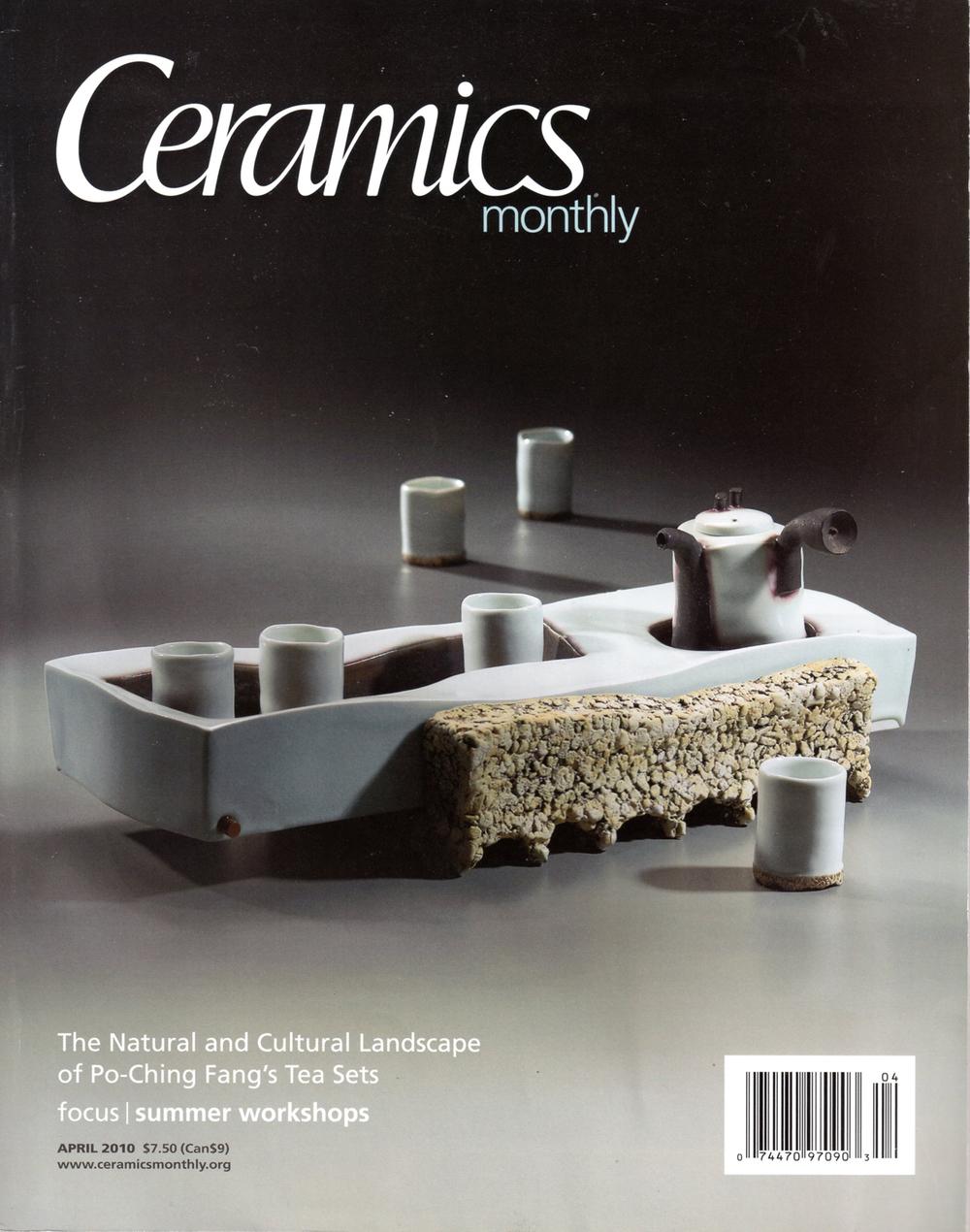 CM april 2010 cover sm.jpg