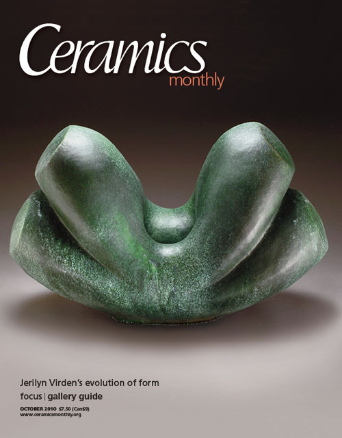 CM Oct 2010 cover.jpg