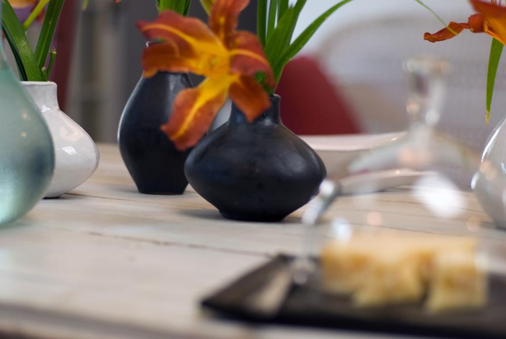 table vase kitchen.jpg