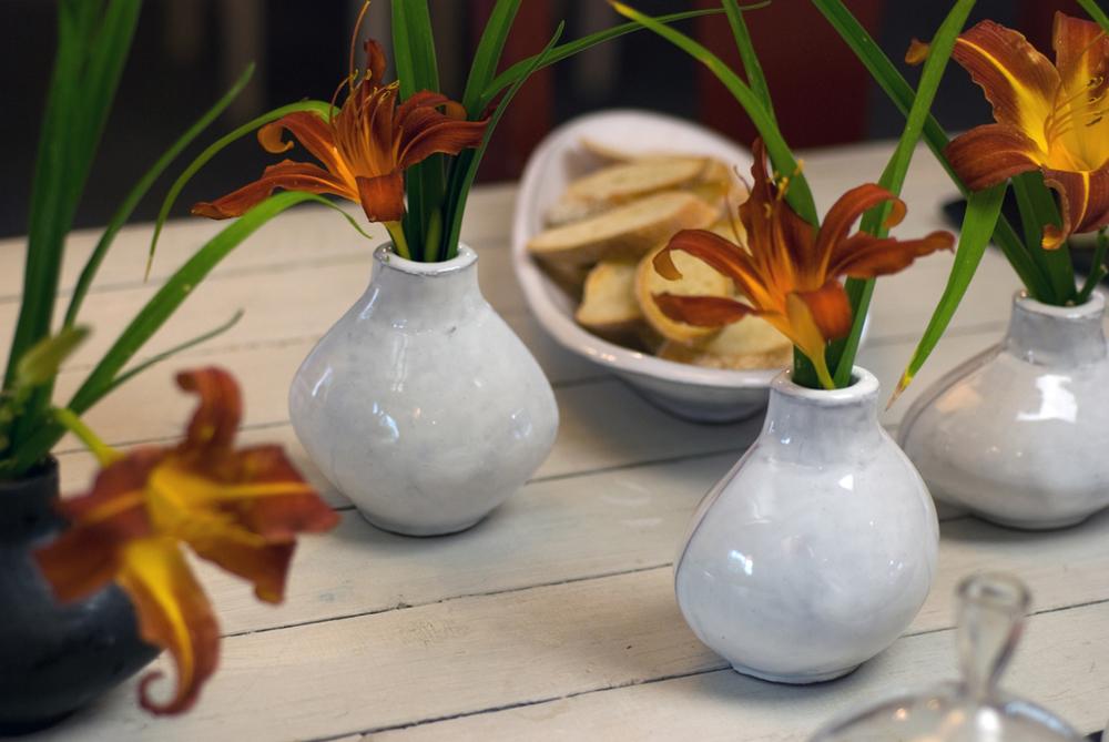 table vase kitchen 2.jpg