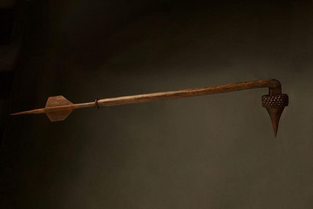 Gaffi Stick full length.jpg