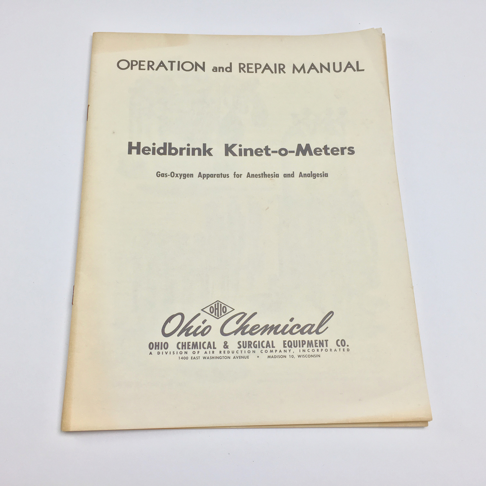 ohio-chemical-operation-repair-manual-anaesthesia.jpg