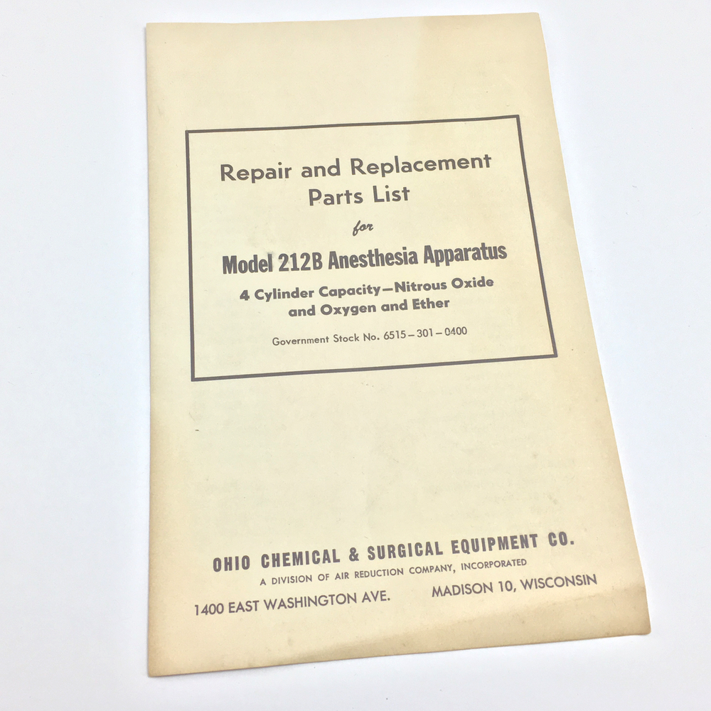 ohio-chemical-repair-replacement-parts-list-manual-vintage.jpg