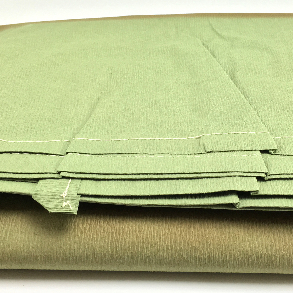 vintage-medical-blanket-olive-opened.jpg