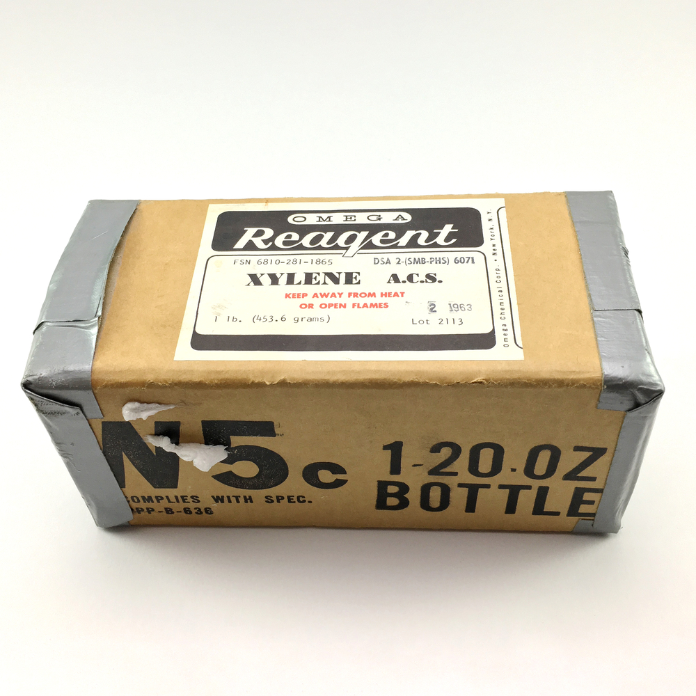 xylene-medical-bottle-box.jpg