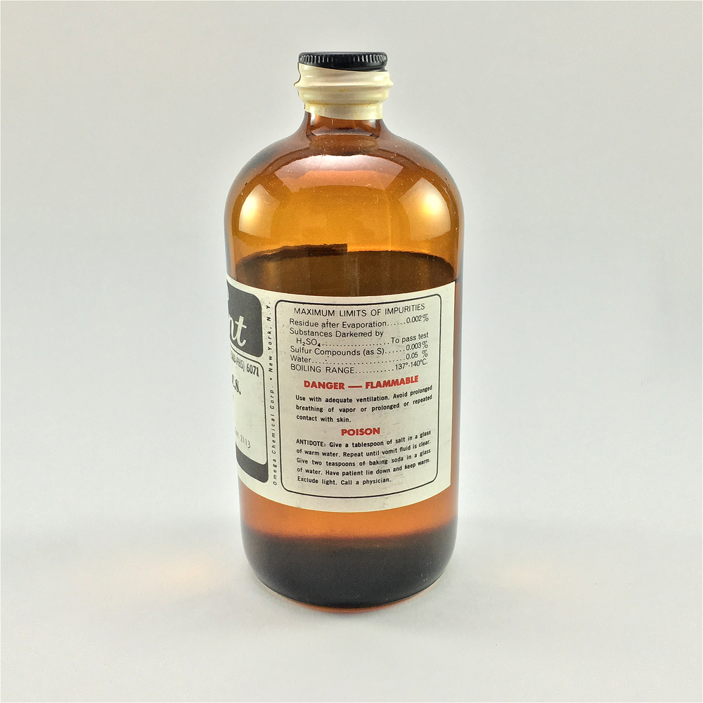 xylene-medical-bottle-side.jpg