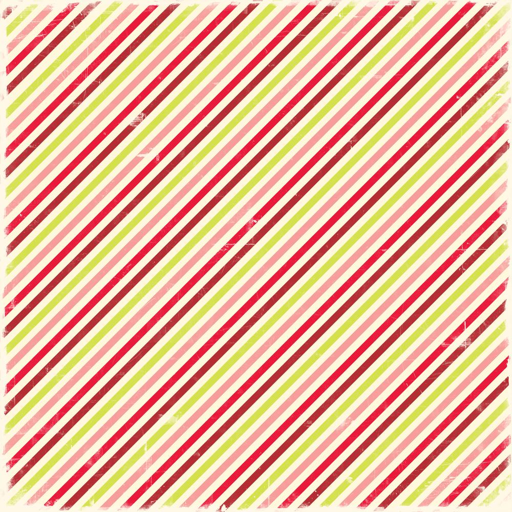 multi diagonal