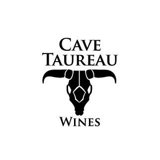 Cave Taureau Wines