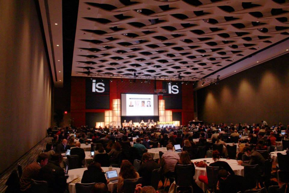 The Big Stage at the Internet Summit.jpg