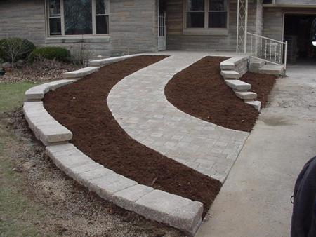 Image source: Progressive Lawnscaping