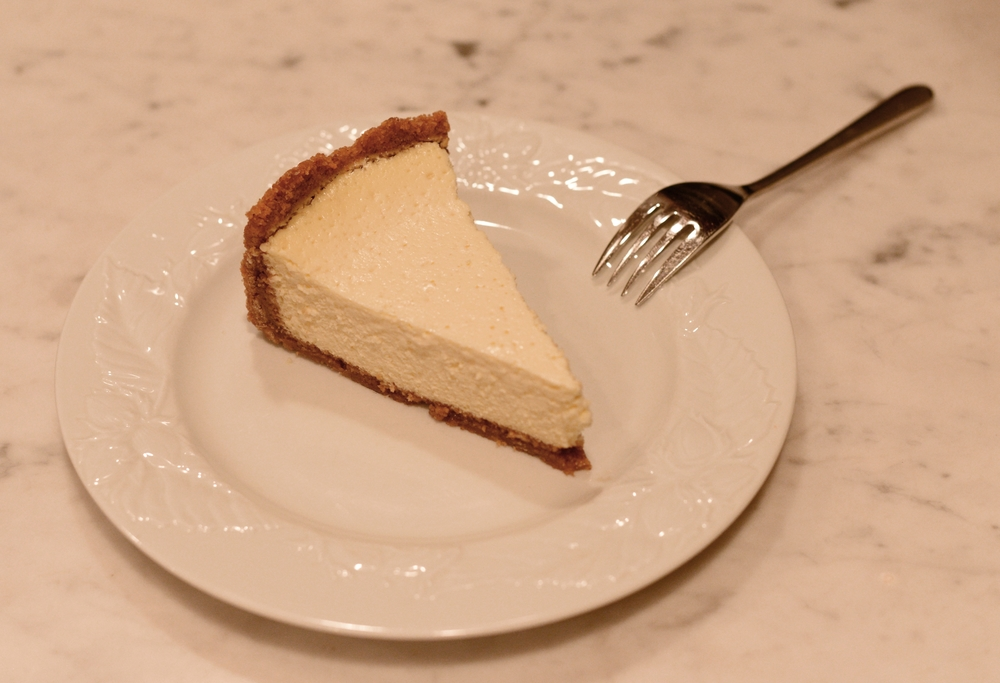 Cheesecake slice 026.jpg