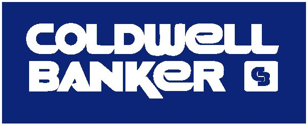 Logo - Coldwell.jpg