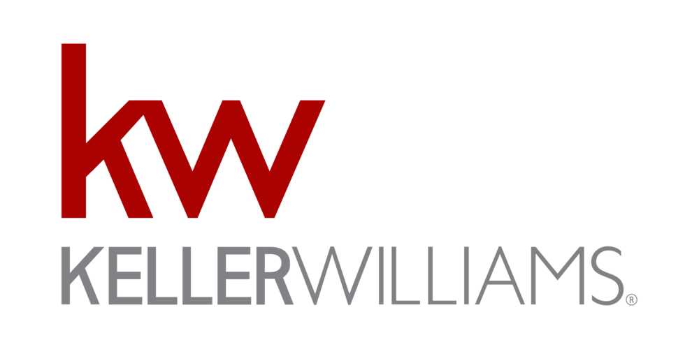 Logo - Keller Williams.png