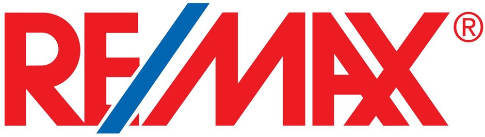 Logo - Remax.jpg