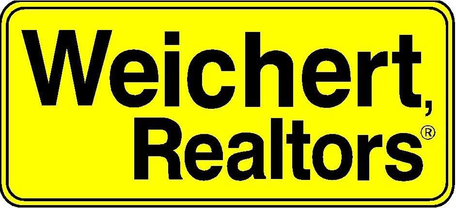Logo - Weichert.jpg