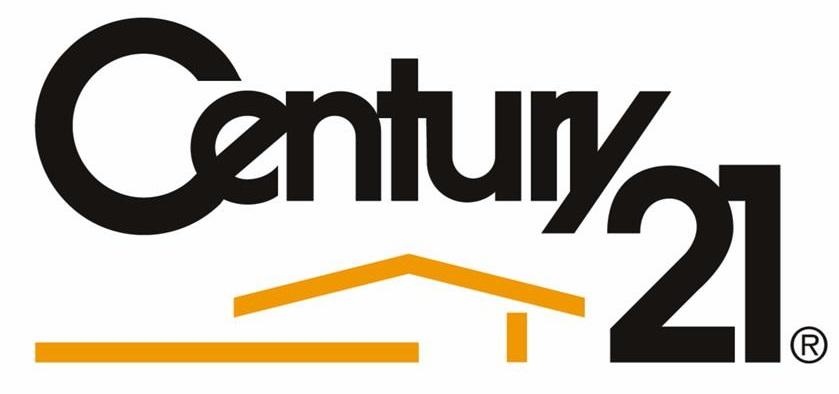 Logo - Century 21.jpg