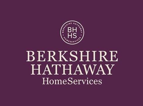 Logo - Berkshire Hathaway.jpg