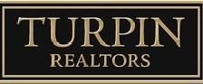 Logo - Turpin.jpg