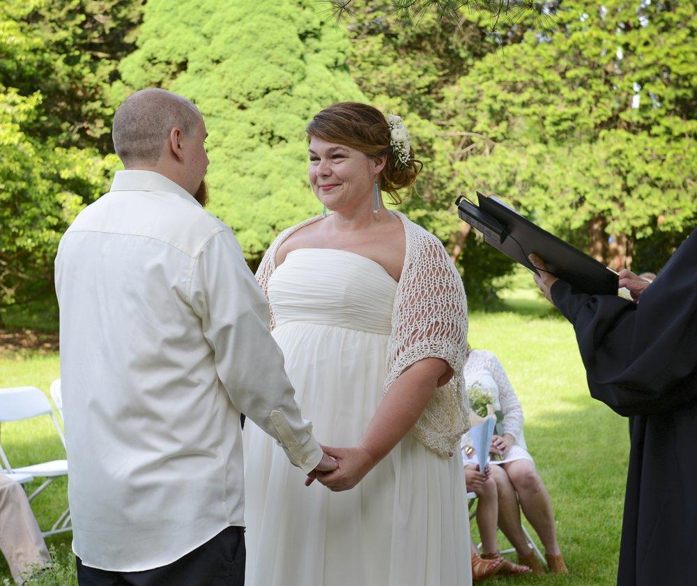 Wedding - Alter 3814.jpg