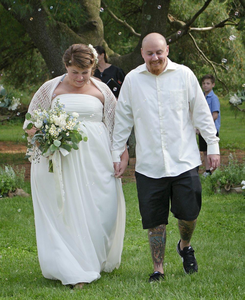 Wedding - Just Married 1256.jpg