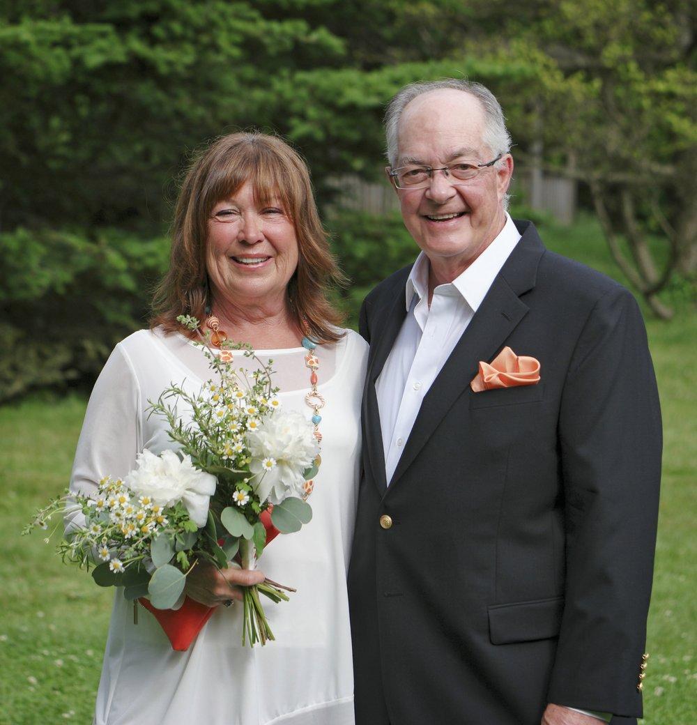 Wedding - Parents 1169.jpg