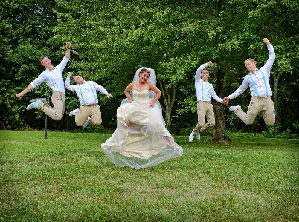 Nicole & Brian Wedding - 8074 jump.jpg