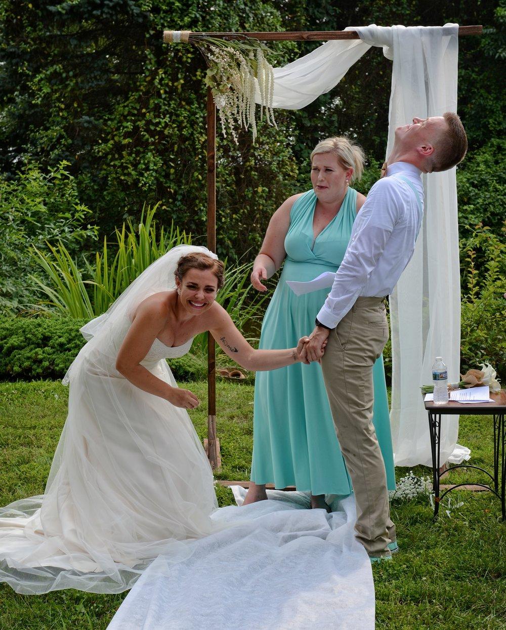 Nicole & Brian Wedding ring laugh- 7972.jpg