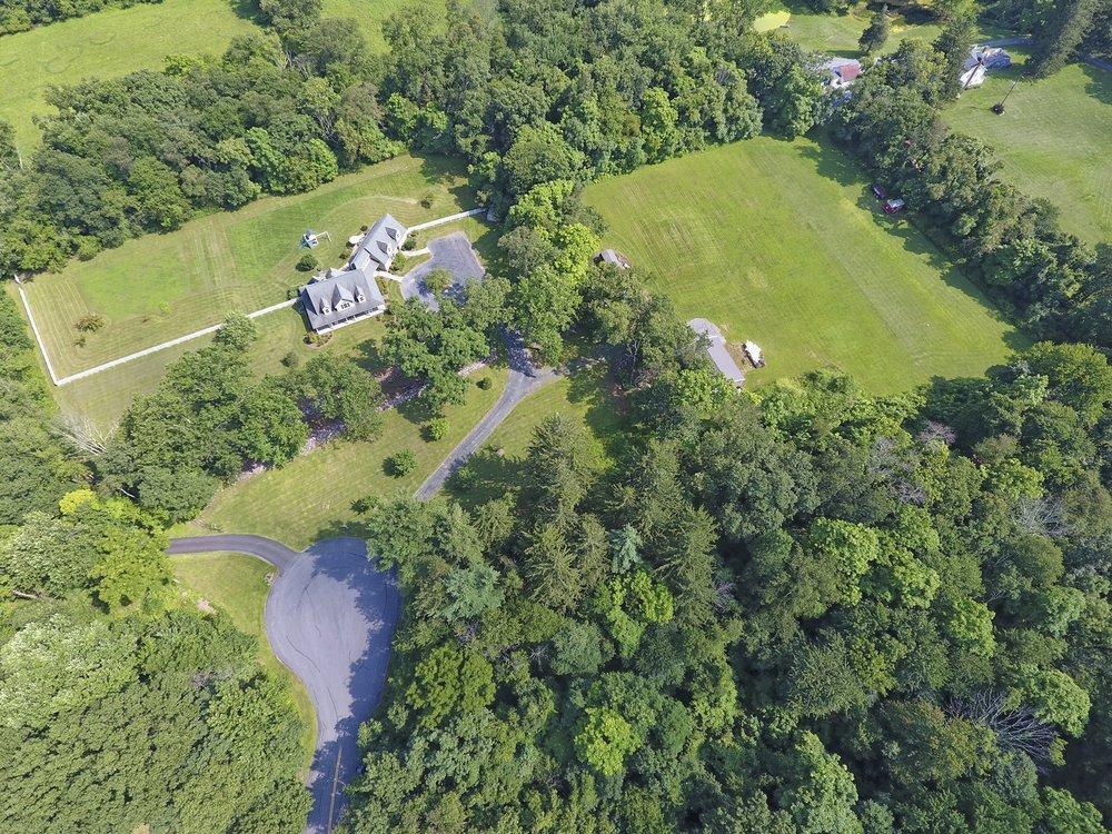 75 Millwood - Drone 032.jpg