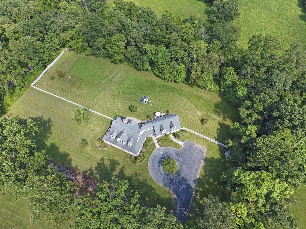75 Millwood - Drone 0038.jpg