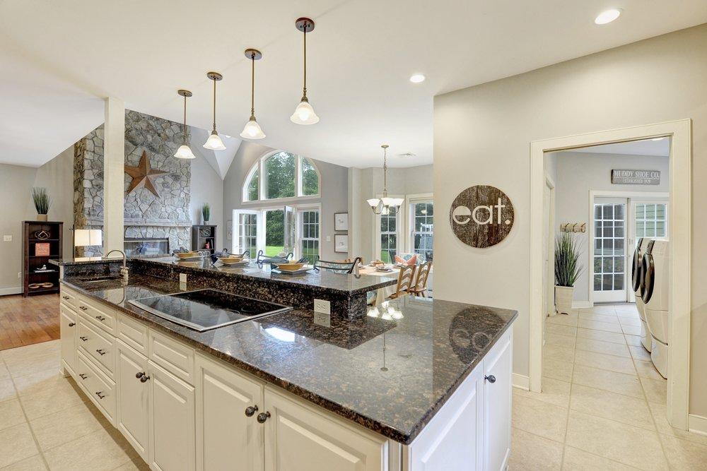 75 Millwood - Kitchen 0072.jpg