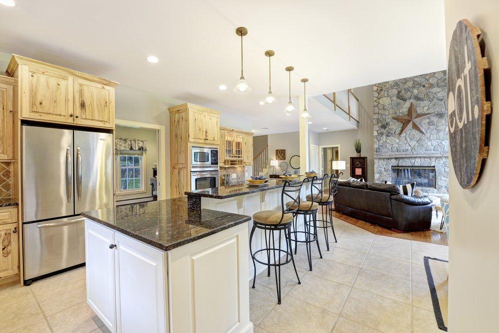 75 Millwood - Kitchen 0081.jpg