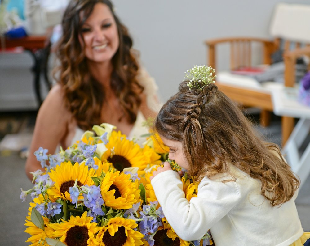 4375 Daughter Sniff Flowers.jpg