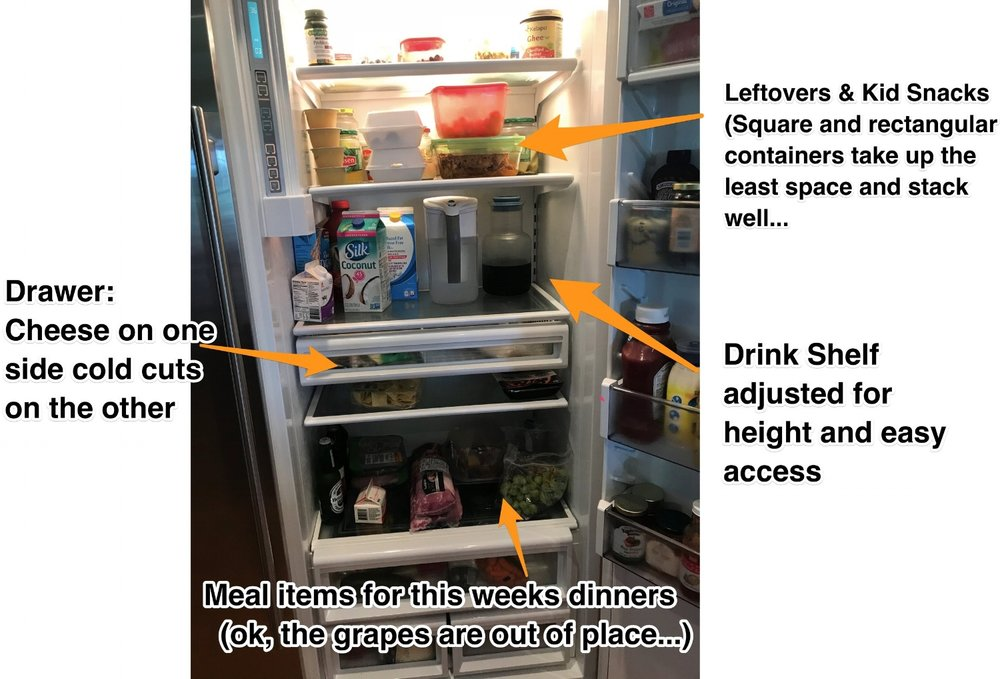 Step1-Images-Refrigerator-00.jpg