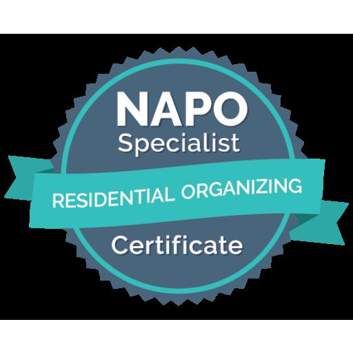 Badge-ResidentialOrganizing.png