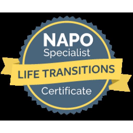 Badge-LifeTransitions.png