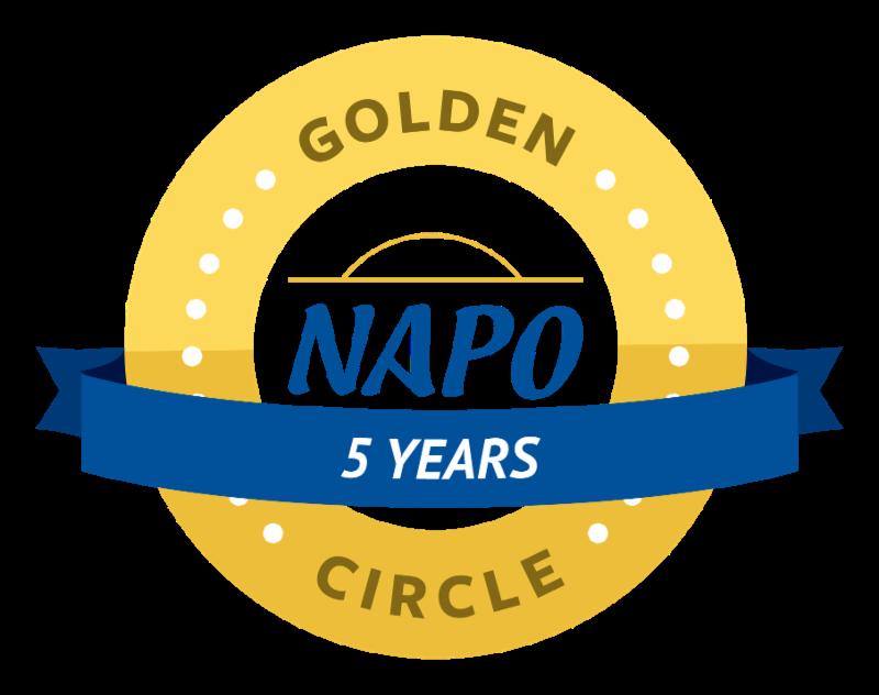 Step1-GFX-Napo-GoldenCircle.png