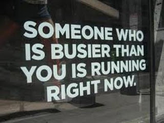 someone+who+is+busier....jpg