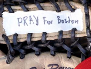 ben-reveres-glove-after-boston-marathon-bombings.jpg