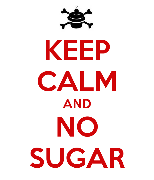 keep-calm-and-no-sugar.png