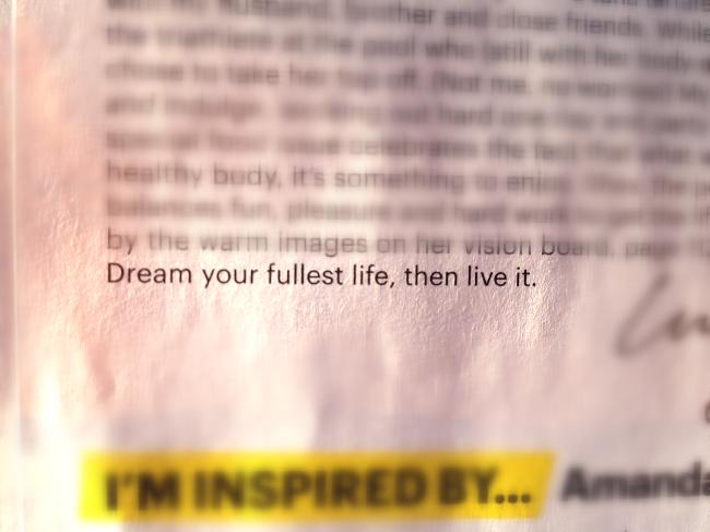 life fullest.JPG