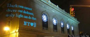 r-NEW-YORK-LOVES-BOSTON-large570.jpg