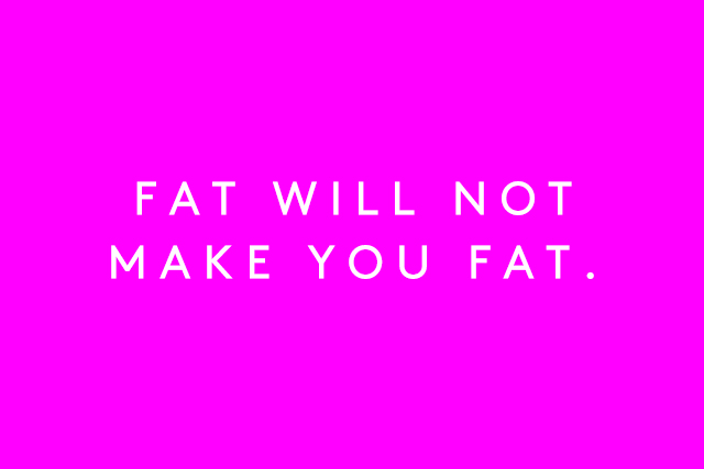 fat-quote2.jpg