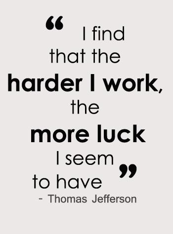 harder i work.jpg